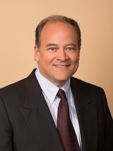 Brad McKean General Manager GMP_300