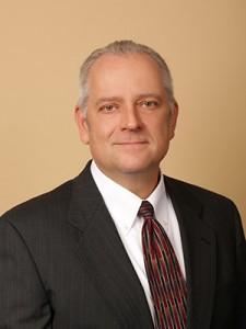 Mike Powers CFO Wozniak Industries Corp_300